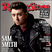 Image 1: Sam Smith Rolling Stones Magazine 2015