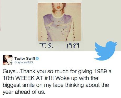 Best Tweets 5 Feb 2015