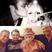 Image 6: Lady Gaga Taylor Kinney Instagram