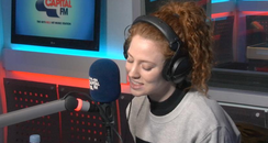 Jess Glynne Instaoke With Max Capital