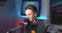Shift K3y On Capital FM