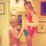 Image 4: Taylor Swift Jaime King Godmother