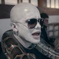 Bruno Mars 'Uptown Funk' Harry Potter Parody