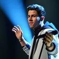 Nick Jonas On Alan Carr Chatty Man