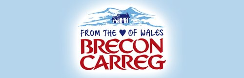 brecon careg hero