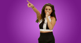 Selena Gomez Youtube