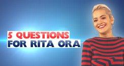 5Q4 Rita Ora