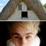 Image 6: Buildings that look like celebs