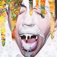 Miley Cyrus Dead Petz