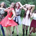 Cimorelli Taylor Swift YouTube Cover