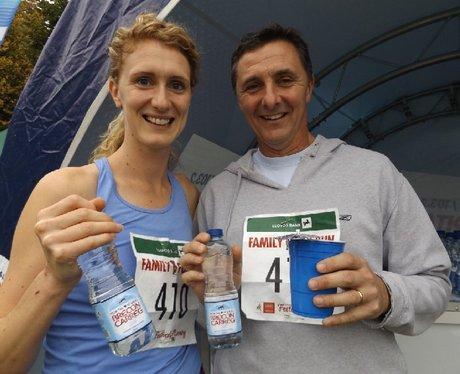 Festival of Running 2015