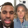 Jason Derulo Leona Lewis Singing