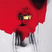 Image 1: Rihanna 'Anti' Album Artwork