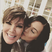 Image 1: Katy Perry and Kris Jenner