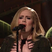 Image 5: Adele Saturday Night Live 2