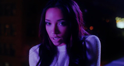 Tinashe All My Friends Music Video