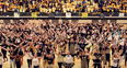 Viral Video High School Lip Sync