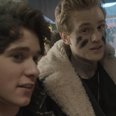 The Vamps 'Rest Your Love' Music Video