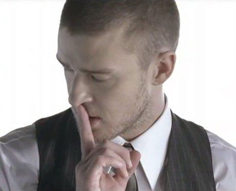Justin Timberlake - Sexy Back video