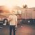 Image 8: Shawn Mendes Instagram