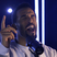 Image 2: Craig David Big Narstie Capital Live Session