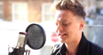 Conor Maynard ZAYN cover