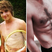 Image 6: Liam Payne Body Transformation
