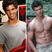 Image 10: Taylor Lautner Body Transformation