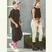 Image 10: Hailey Baldwin and Justin Bieber