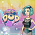 Image 4: Katy Perry Pop smartphone game