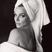 Image 9: Britney Spears V Magazine 2016