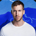Image 8: Calvin Harris No.1 This Is What You Came For