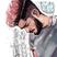Image 7: Zayn Fan Art 6