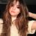 Image 3: Selena Gomez gets a fringe
