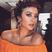 Image 9: Shay Mitchell Fashion Moments