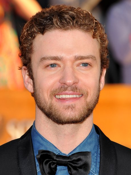 Swell 31 Photos Of Justin Timberlake39S Changing Hair Through The Years Hairstyle Inspiration Daily Dogsangcom