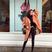 Image 2: Fashion Moments 27th Jan Bella Hadid