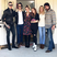 Image 3: Miley Cyrus has a family reunion