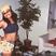 Image 7: Rob Kardashian posts cute photo of Blac Chyna when