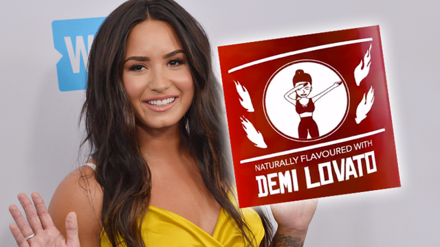 Jax Jones Demi Lovato Instruction List Handheld Capital Fm Summertime Ball