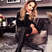 Image 1: Rita Ora seductively poses... after it's revealed